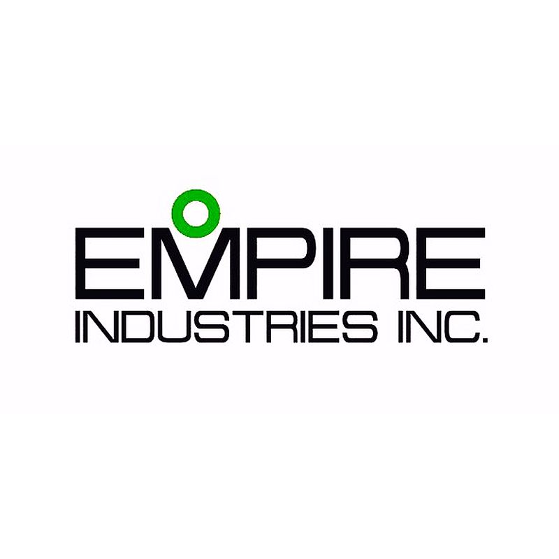 Empire Industries Products