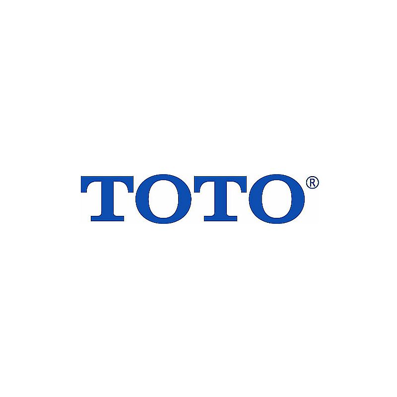TOTO products