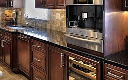 Kitchen Bathroom Remodeling Showrooms Montgomery Bucks County 215 752 4400